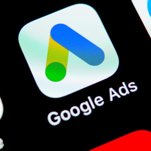 Jak wypromować sklep odzieżowy z Google Ads?